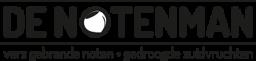 Notenman_2020_logo